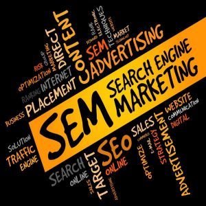 best-search-engine-marketing-services-company-canada