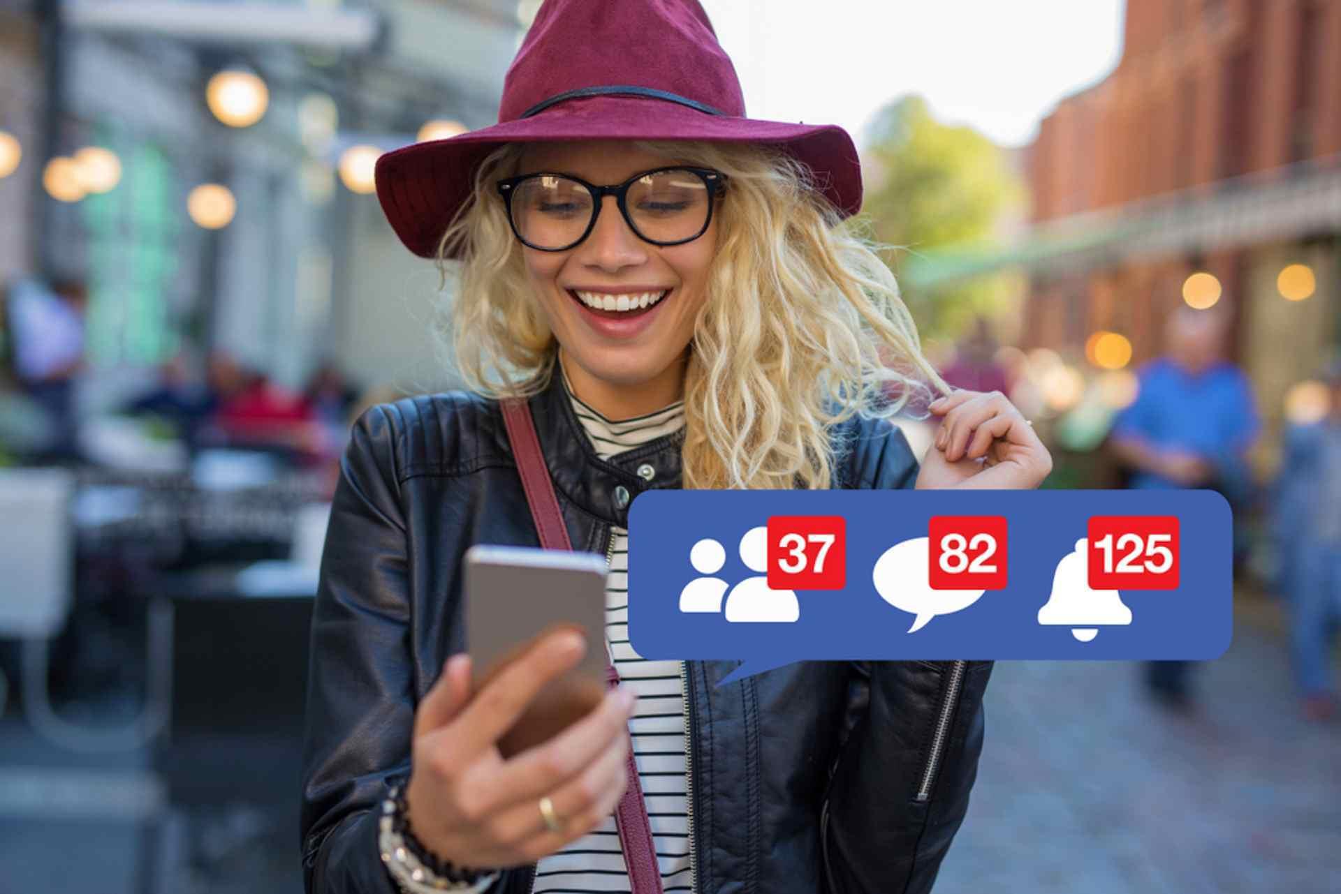 facebook-marketing-company-canada