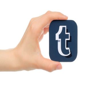 tumblr-marketing-company-canada