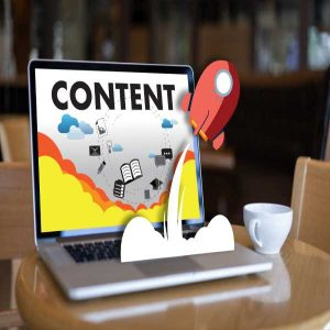 seo optimized content writing company in canada