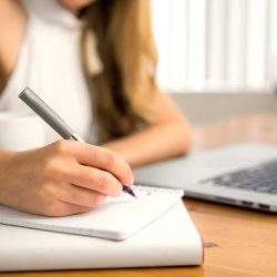 content writing  canda