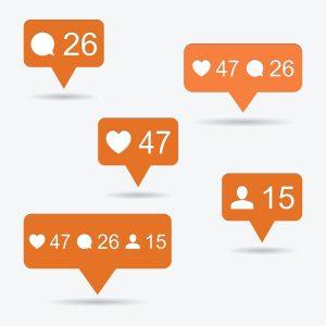 Instagram marketing-company-strategy