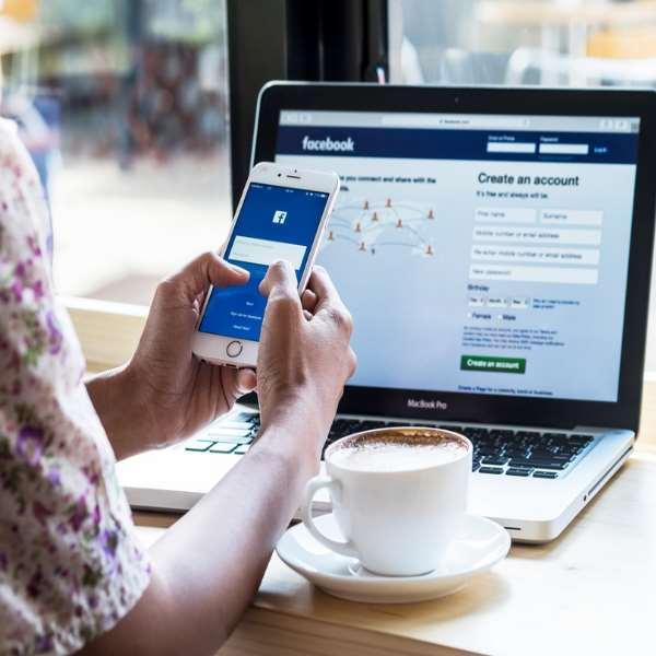 facebook-marketing-strategy-canada