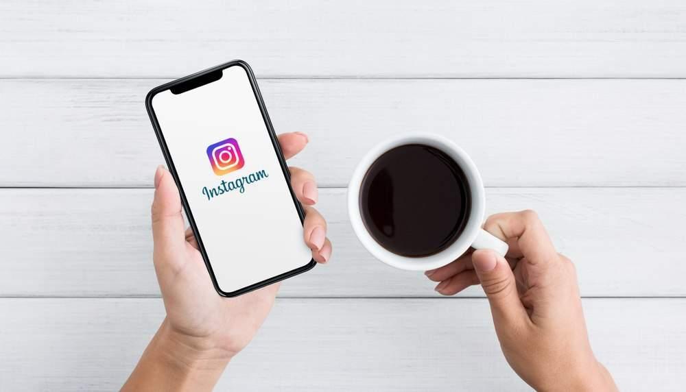 instagram-marketing-company-canada