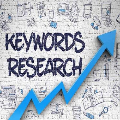 keyword-reserch-for-seo-optimization-ranking