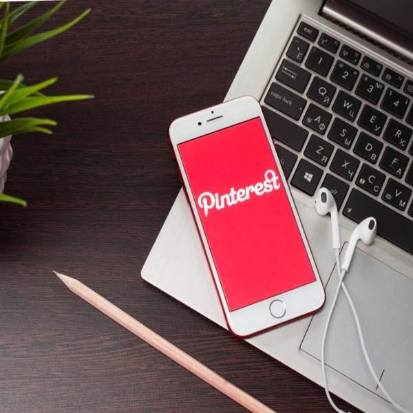 pinterest-marketing-strategy-company-canada