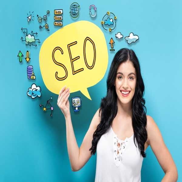 seo otraffic and backlink aduditing canada