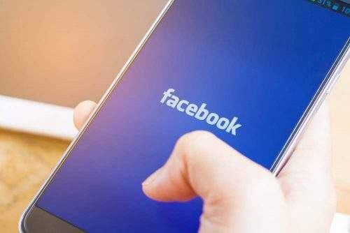 facebook-marketing-specialist-in-ontario, Facebook marketing solutions