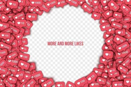 Instagram marketing service in Ontario | Instagram digital marketing in Ontario