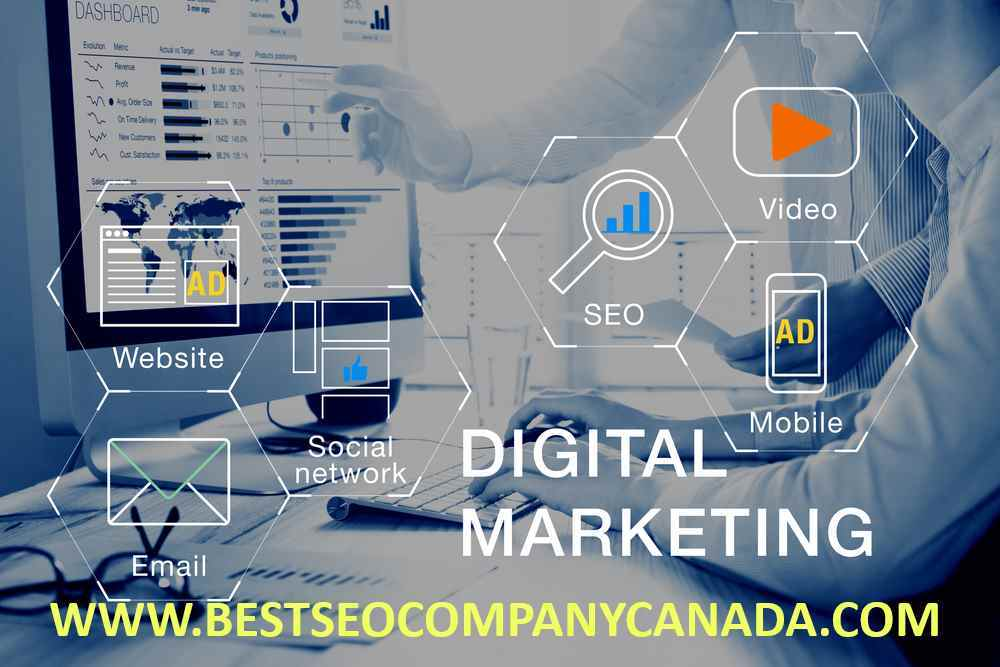 best digital marketing in Ontario, Best Digital Marketing Agency in Ontario, digital marketing services in Ontario, digital marketing company in Ontario, Digital marketing firm in Ontario
