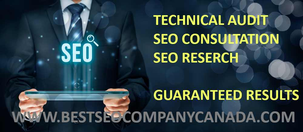 search engine optimization in Ontario, local SEO service in Ontario, SEO consultant in Ontario, best SEO company in Ontario, SEO services in Ontario