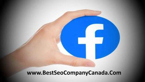 best facebook marketing company in canada