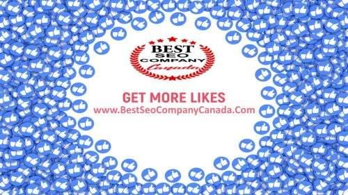 best facebook marketing company in canada