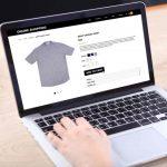 attractive website design tornto