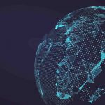 global - international seo