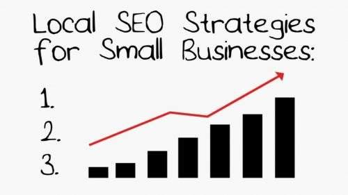 small business seo edmonton