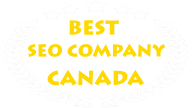 Best Seo Company Canada #bscc -90