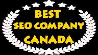 best-seo-company-canada-logo-90