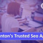 edmonton seo agency