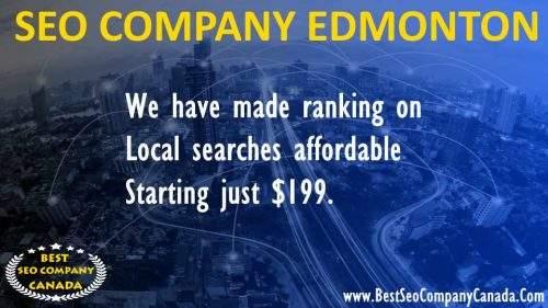 seo company edmonton 3