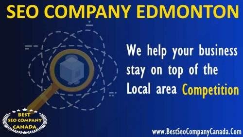 seo company edmonton2