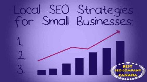 small-business-seo-vancouver