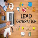 generate more leads with local seo calgary