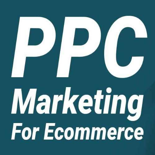 attract more customer with local ppc advertisements