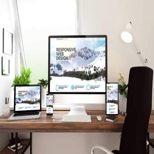 creative web design ottawa