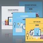 digital marketing edmonton