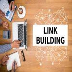 local area citation link building
