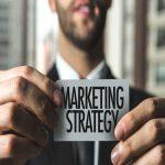 make your business website rank high organically