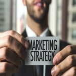 seo project strategy