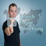 qualified seo experts
