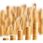 business growth edmonton