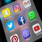 edmonton social media marketing
