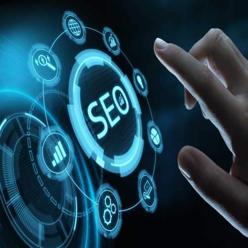 affordable, result oriented search optimization ottawa