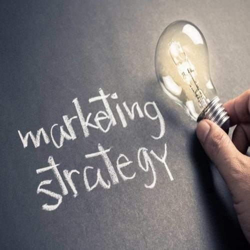 MARKETING STRATEGY By Best Seo Company Montreal