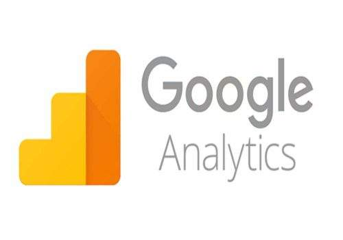 Add Google analytics to track user flow in Toronto