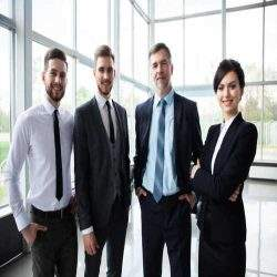 affordable and startup friendly SEO Comapny Canada