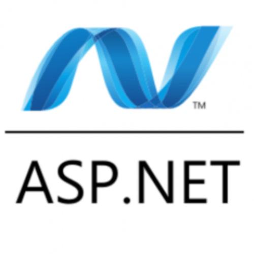 ASP language a perfect website devleopment platform