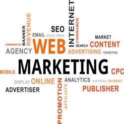 customized marketing approach by seo company canada