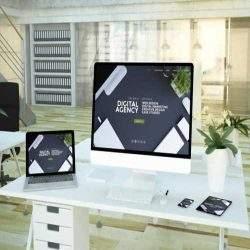 digital marketing agency for seo canada