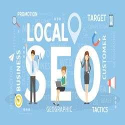 local-seo-services-canada