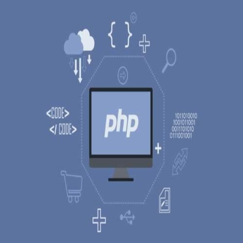 php language a perfect website devleopment platform