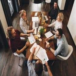 seo team for digital marketing canada