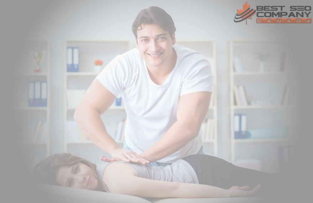 Affordable Toronto SEO for Chiropractors