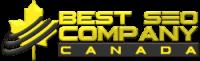 Best Seo Company Canada