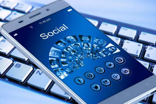 5 Things Social Media Marketers Need to Know