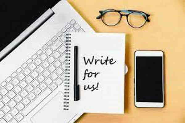 write for us best seo company canada